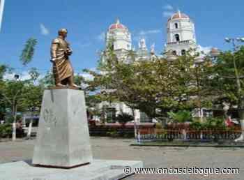 En El Guamo prohíben el parrillero para motocicletas y la venta de bebidas embriagantes - Emisora Ondas de Ibagué, 1470 AM