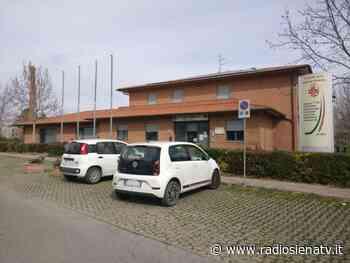 Chiude il centro accoglienza straordinaria di Torrita di Siena - RadioSienaTv