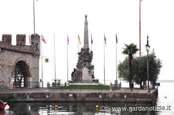 25 aprile sottotono a Lazise per il 75° anniversario della Liberazione - Garda Notizie