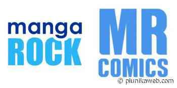 Hunt for Manga Rock alternative surges after shutdown, Tachiyomi, Mangadex, Mangazone & Mangabird surface as popular replacements - PiunikaWeb