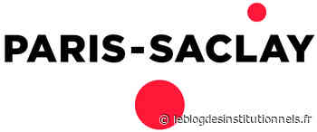 L'EPA Paris Saclay recrute ! Découvrez les offres d'emploi @ParisSaclay - Le Blog des Institutionnels