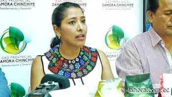 Se realizará en Yantzaza la tercera edición de la 'Feftury' - La Hora - La Hora (Ecuador)