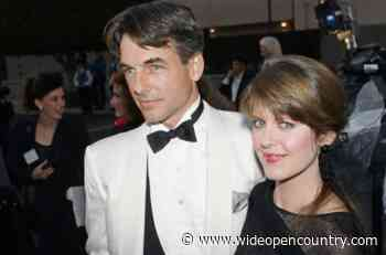 Mark Harmon + Pam Dawber: The Hollywood Couple Values Family Over Fame - Wide Open Country
