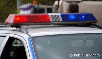 Nogent-sur-Marne : une enseignante se filme en train de violer sa fille âgée de 6 mois - Bénin 24 TV