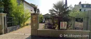 Nogent-sur-Marne: l'hôtel des ventes Lucien Paris rouvre son standard - 94 Citoyens