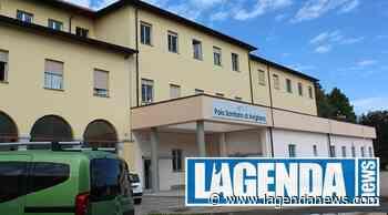 Avigliana trasferiti con il Coronavirus ad Orbassano - http://www.lagendanews.com