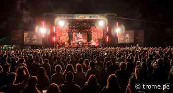 Selvámonos 2020: arranca venta de entradas para festival en Oxapampa - Diario Trome