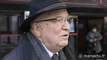 Face au coronavirus, le maire de Velaux envisage un successeur sans attendre le second tour - Marsactu