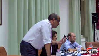 """Piraino Giovane e Solidale: """"Subito 150.000,00 euro per aiutare i pirainesi!"""" - CanaleSicilia"""