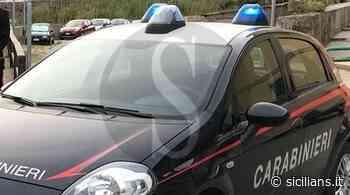Piraino, i carabinieri arrestano pregiudicato 55enne per furto di gas metano - Sicilians