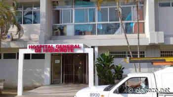Alcaldesa de Higuerote confirma aislamiento de personas por sospechas de COVID-19 - El Pitazo