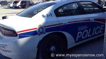 Man arrested – shots fired at residence on MR80 in Val Caron - My Eespanola Now