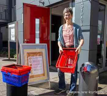 Selters: Bücherei hat wieder geöffnet - WW-Kurier - Internetzeitung für den Westerwaldkreis