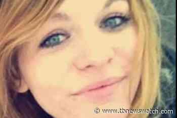 Nipigon OPP still looking for missing woman - Tbnewswatch.com
