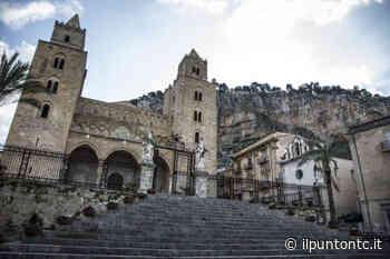 Un giro in Sicilia alla scoperta di Cefalu - ilpuntontc.it