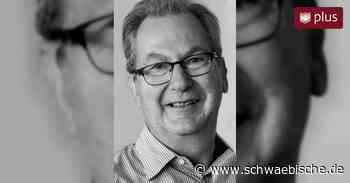 Meckenbeuren trauert um Josef Sauter - Schwäbische