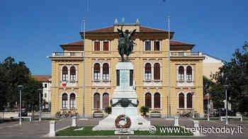"""Mogliano Veneto, istituita la Commissione speciale """"Ambiente"""" - TrevisoToday"""