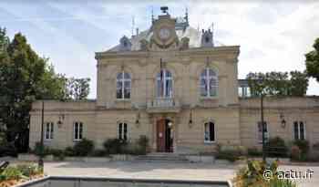 Fontenay-aux-Roses. Un conseil municipal dématérialisé organisé, première dans les Hauts-de-Seine - actu.fr
