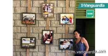 Docente de Coromoro, reconocida en programa 'Buenas Prácticas Docentes' - vanguardia.com