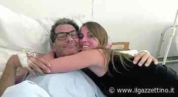 LA TESTIMONIANZA PIOVE DI SACCO Tredici agosto 2017. Il dottor Tito Sala, primario - Il Gazzettino