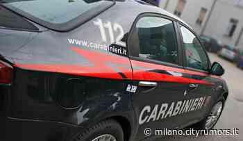 Festa di laurea a Pessano con Bornago, denunciate dieci persone | Notizie Milano - Cityrumors Milano - Cityrumors Milano