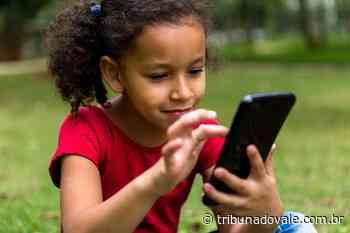 Aulas nas escolas municipais de Ibaiti serão pelo aplicativo WhatsApp - Tribuna do Vale