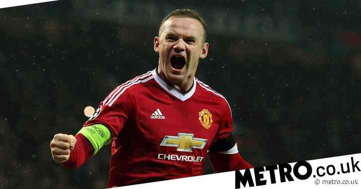 Wayne Rooney and Manchester United squad celebrated Liverpool beating Chelsea, reveals Jamie Carragher