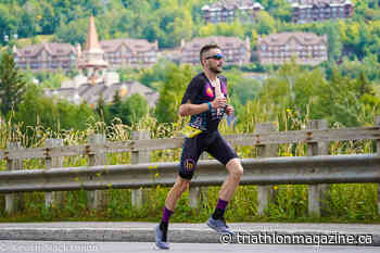 No Ironman events in Mont-Tremblant in 2020 - Triathlon Magazine Canada