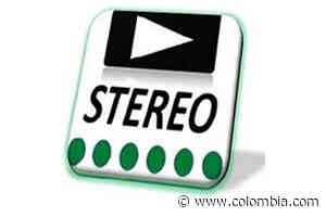 Play Stereo - Sotaquirá - Colombia.com
