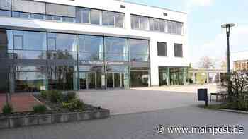 MPG Mellrichstadt: Begrüßungsvideo statt Infoveranstaltung - Main-Post