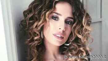 Sara Affi Fella parla della gravidanza e svela se mostrerà il bambino - Novella 2000