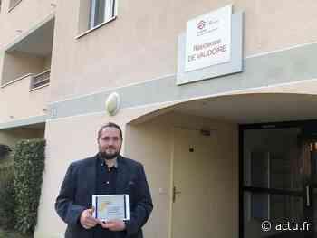 Logement à Maisons-Laffitte : l'association de locataires demande un geste aux bailleurs - actu.fr
