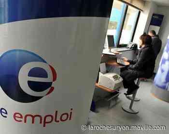 Loire Atlantique - Coronavirus à Sainte-Luce-sur-Loire. Une agence pôle emploi pas décontaminée - maville.com