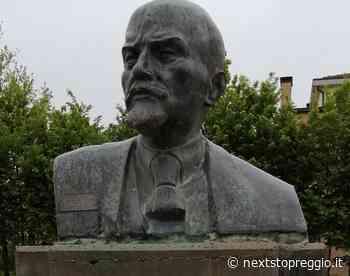 """150 anni fa nasceva Lenin. Celebrazione """"a distanza"""" a Cavriago. Il PMLI: """"Governo Conte al servizio del regime neofascista. Va spazzato via"""" - Next Stop Reggio"""
