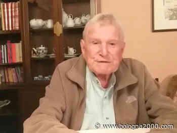 25 aprile a Cavriago: video messaggio del partigiano Delinger e letture di vari cittadini - Bologna 2000