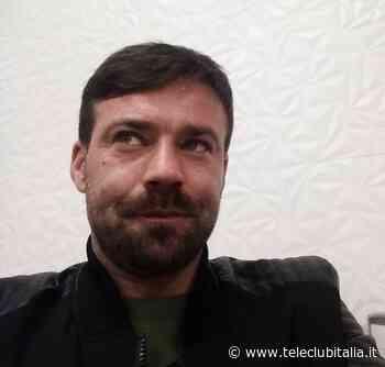 Villaricca piange Gianluca, stroncato a soli 34 anni da un brutto male - Teleclubitalia.it