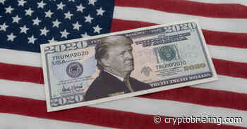 Why FTX Exchange's FTT Token Surged—Presidential Betting - Crypto Briefing