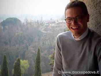 """Azione Cattolica Campodarsego. Giovani """"dentro"""" la preghiera grazie a Zoom - Diocesi di Padova"""