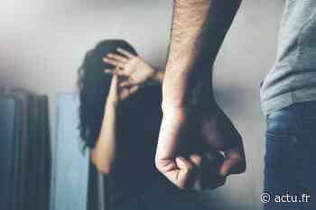 Seine-et-Marne. À Chelles, une femme victime de violences conjugales a été hospitalisée - actu.fr