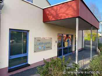 Nächste Erweiterung der Kindertagesstätte Lieblingsplatz in Hachenburg steht an - WW-Kurier - Internetzeitung für den Westerwaldkreis