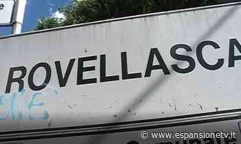 Rovellasca, 64enne denunciato per stalking nei confronti della vicina di casa - Espansione TV