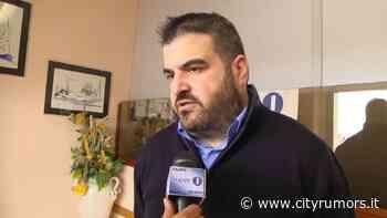 Ancarano: per la festa della Liberazione doni alimentari per i nonni del paese - Cityrumors Abruzzo