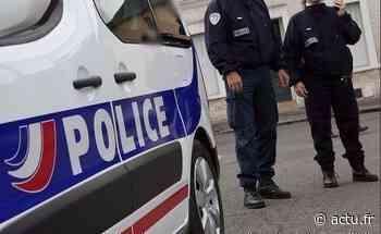 Noisiel. Tirs de coups de feu à proximité d'un squat occupé par des Roms - actu.fr