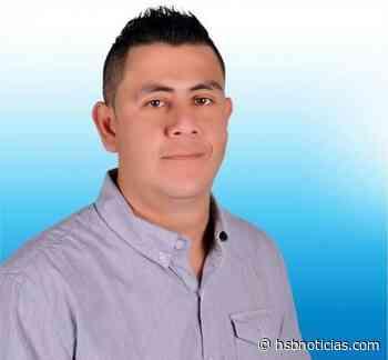Proyectos ciudadanos en El Doncello | HSB Noticias - HSB Noticias