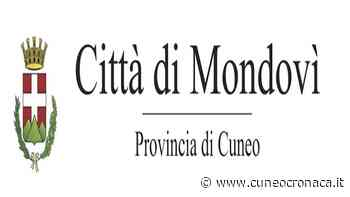 """MONDOVI'/ La Liberazione si celebra in forma """"virtuale"""" su sito internet e Facebook - Cuneocronaca.it"""