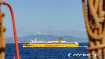 Da Vado Ligure al Golfo Aranci in traghetto, nuova linea per l'estate - La Stampa