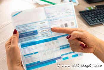 Noticias: Alcaldía de Funza asumirá pago de servicios de estratos 1,2 y 3 - Alerta Bogotá