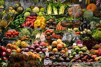Blind River Food Bank changes up procedures - My Eespanola Now