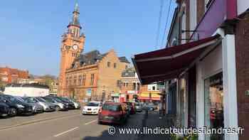 précédent De l'argent pour les commerçants et artisans à Estaires - L'Indicateur des Flandres
