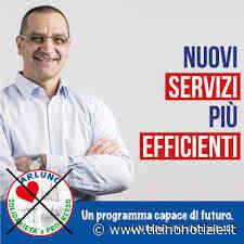 Arluno, cosa prevede il bilancio 2020 della giunta Agolli | Ticino Notizie - Ticino Notizie